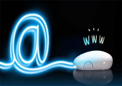 互联网+智慧能源发展指导意见印发 推进10大重点任务